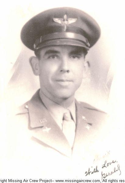 Gerald D. Coleman