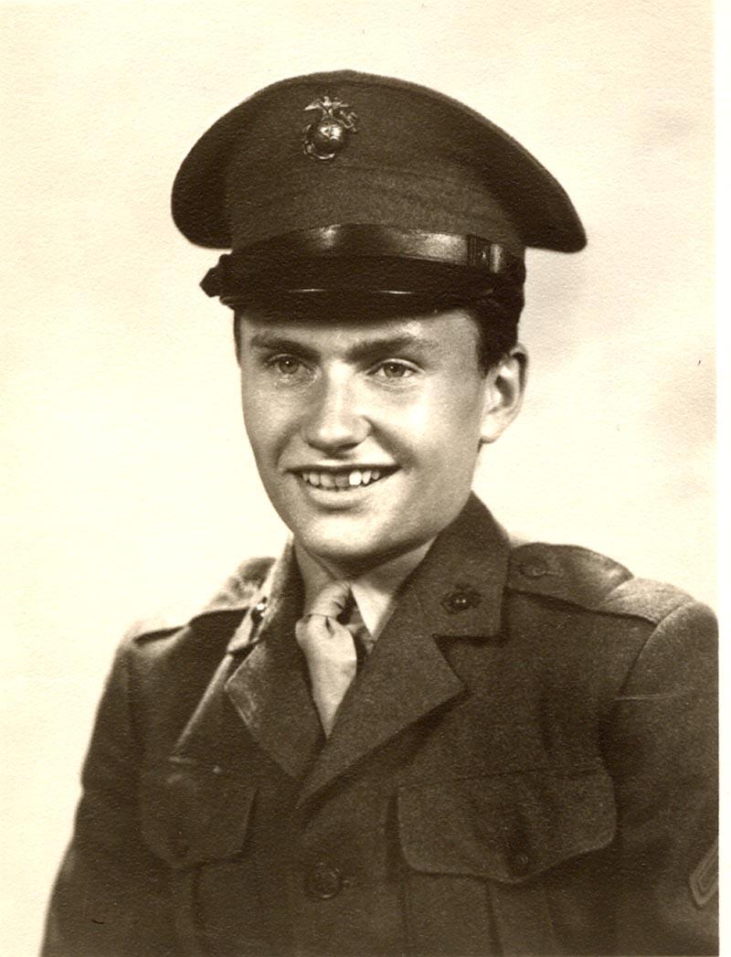 Edgar Russell Norcross