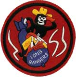 307th Bombardment Group